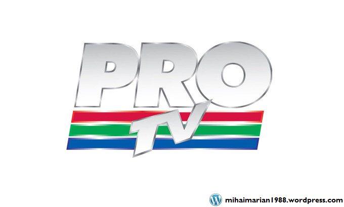 Canalele PRO TV nu se vor mai vedea! Mii de oameni vor fi afectaţi de această decizie