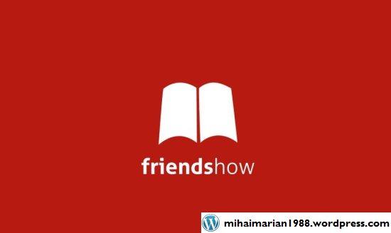 Friends_Show