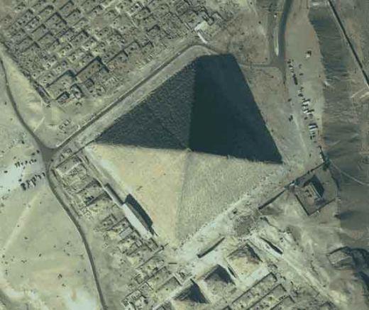 secretul-piramidelor-din-giza-va-fi-deslusit-dupa-2737-de-ani-in-luna-decembrie-vei-afla-adevarul-despre_1