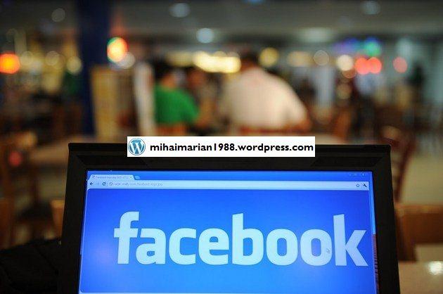 Facebook trebuie să împartă 20 de milioane de dolari cu utilizatorii. Cine sunt cei care se califică să primească banii