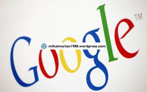 Google, acuzat de abuz de Uniunea Europeana. Ce s-ar putea intampla in curand cu motorul de cautare