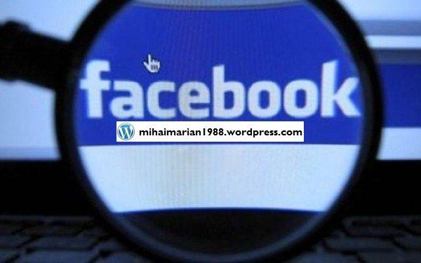 L-am urmarit de pe Facebook prin toata lumea. Traseul unui hot de diamante intre jaf si inchisoare