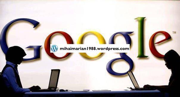 Să se taxeze internetul! Google, Facebook și Amazon pot plăti taxa pe numărul de utilizatori