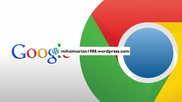 Site-ul YouTube, blocat de Google Chrome pe motiv de malware