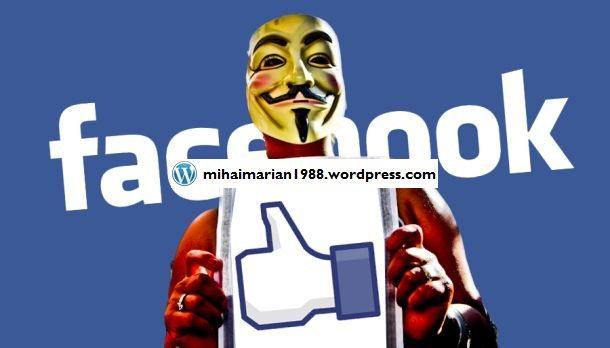 Victorie la tribunal pentru Facebook Utilizatorii sunt obligati sa-si foloseasca numele lor adevarat
