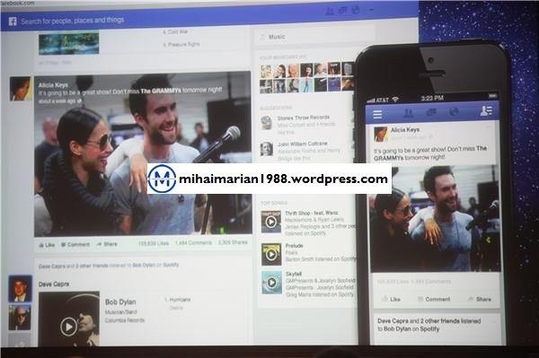 Facebook s-a transformat radical. Schimbarea la News Feed care afecteaza toti utilizatorii. Ce apare nou!
