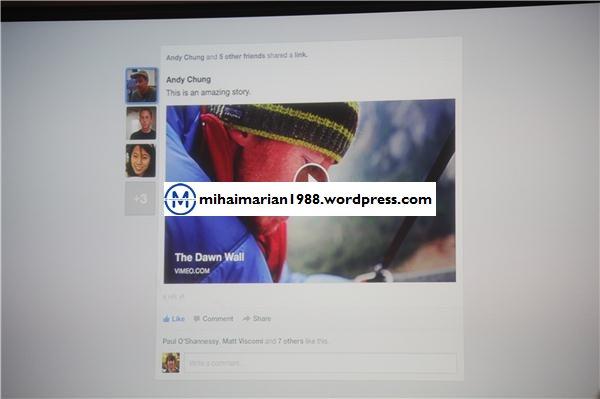 Facebook s-a transformat radical. Schimbarea la News Feed care afecteaza toti utilizatorii. Ce apare nou!2