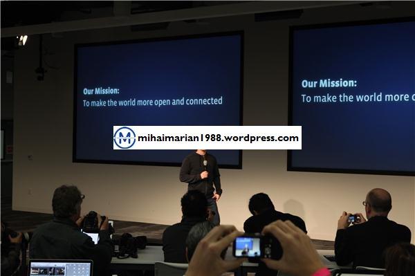 Facebook s-a transformat radical. Schimbarea la News Feed care afecteaza toti utilizatorii. Ce apare nou!3