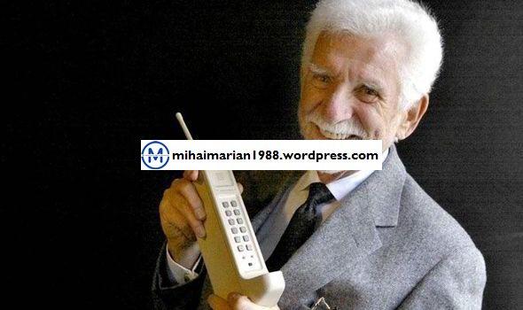 40 de ani de telefonie mobila de la caramida la smartphone (1)