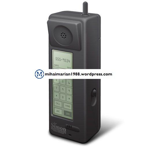 40 de ani de telefonie mobila de la caramida la smartphone (2)