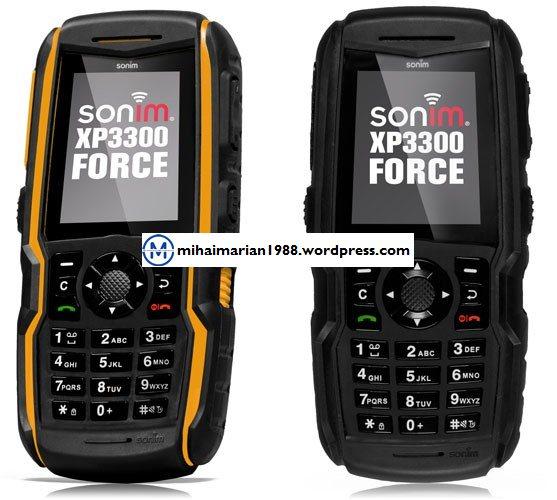0 de ani de telefonie mobila de la caramida la smartphone (3)