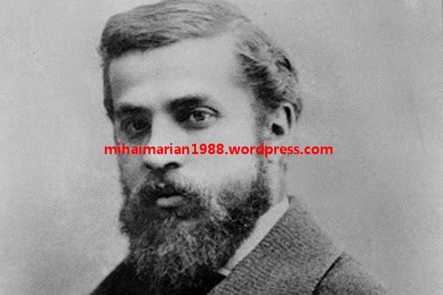 161 de ani de la nașterea lui Antoni Gaudi