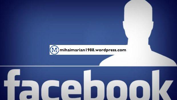 Cei care intra pe Facebook sunt dornici sa obtina aprecierea celor din jur