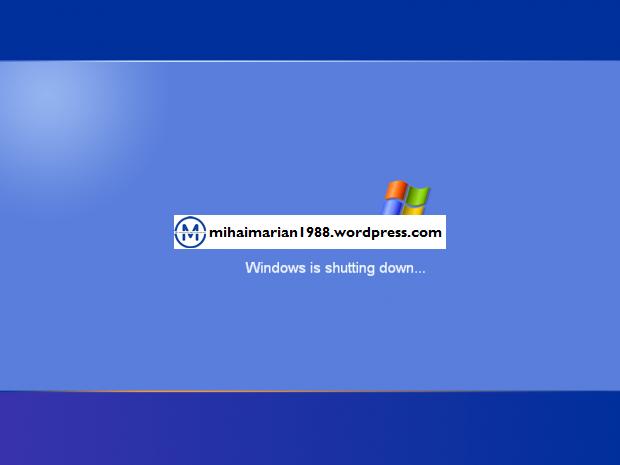 E timpul sa renunti la Windows XP si Office 2003. Microsoft nu iti va mai oferi update-uri de securitate si suport