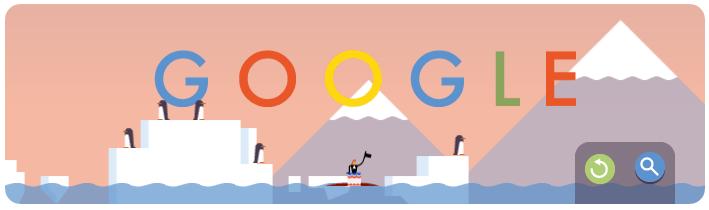 ANDRE JACQUES GARNERIN şi primul salt cu paraşuta. Google Doodle la 216 ani de la un moment istoric