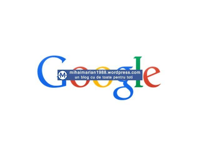 Linkurile pe care Google le va cenzura de acum incolo. Masura anuntata de gigantul online