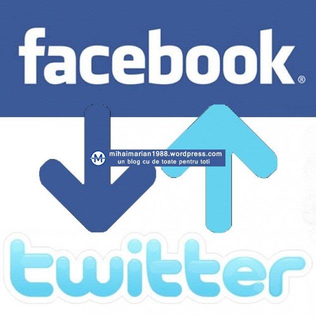 Rețeaua de microblogging Twitter ar putea fi disponibilă pentru unii utilizatori și fără internet, potrivit Reuters.