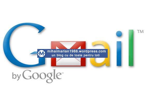 Gmail a picat in intreaga lume. Timp de o ora, utilizatorii n-au avut acces la mailurile lor